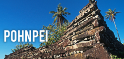 CFSM Pohnpei