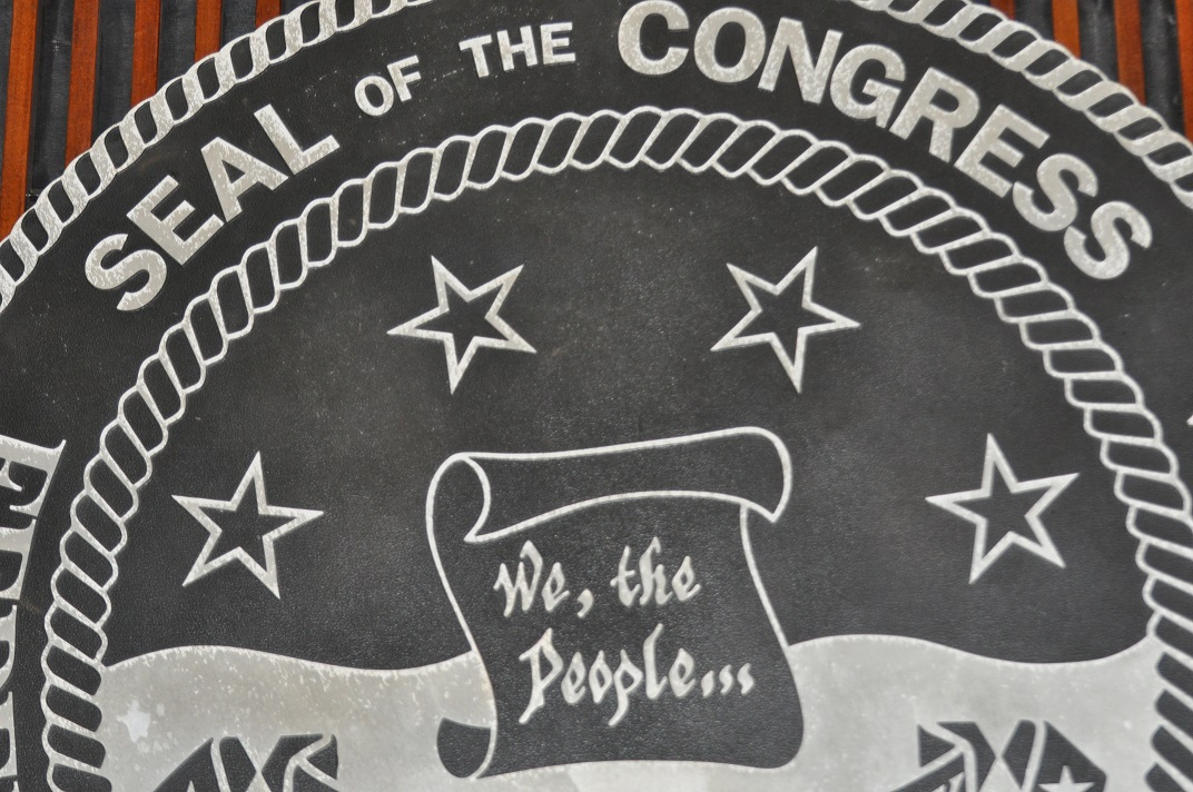 Congress approves national budget and certain nominations